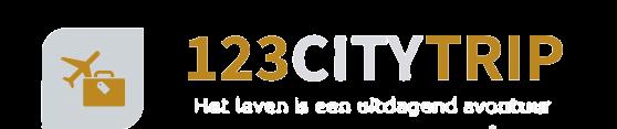 123citytrip